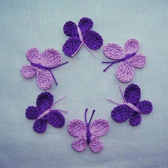 Crochet Flower Doily Patterns : CROCHET DOILIES FLOWER - Crochet ? Learn How to Crochet