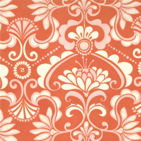 Fandango - Seville Ole - by Kate Spain for Moda Fabric - 1 Yard