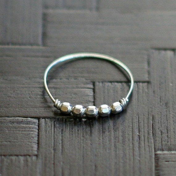 libra (silver)