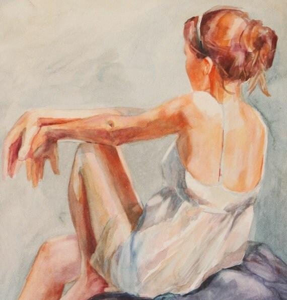 Zena na slikarskom platnu - Page 3 Il_570xN.179967670