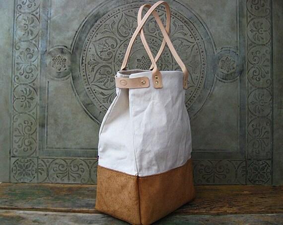BF Market Bag