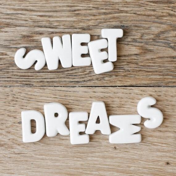 Sweet Dreams (wood floor) - 8 x 8 - Fine Art Photography print - Affordable home decor