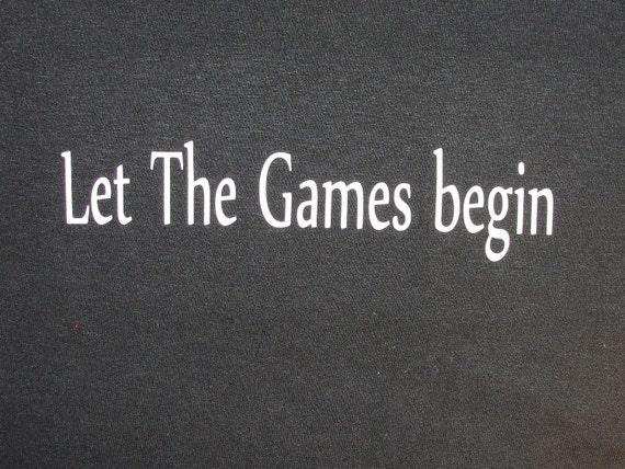 XMRV Buzz: 'Let The Games Begin'