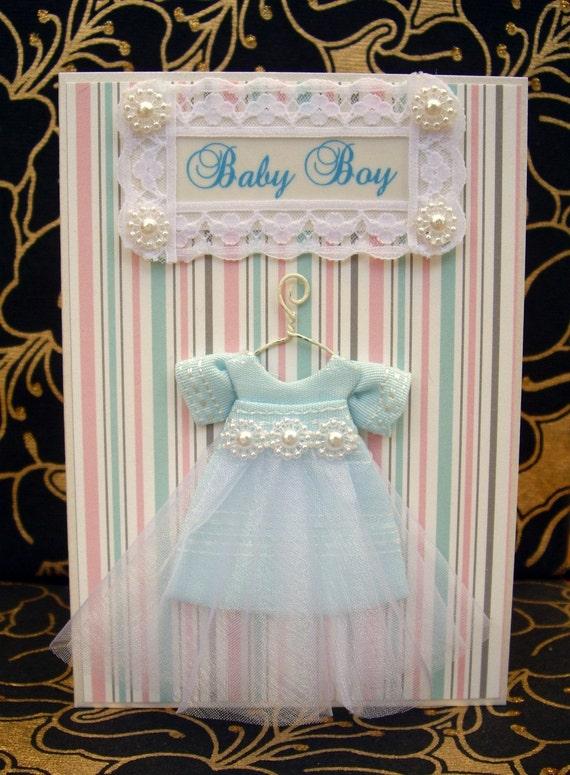 Платье скрапбукинг открытка 65
