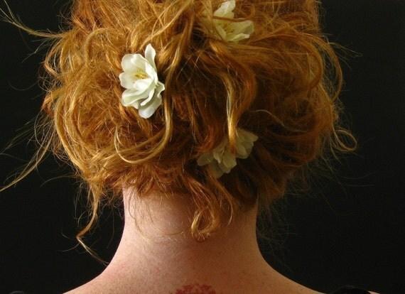 Le decorazioni per la sposa romantiche di BlumeBloom Il_570xN.188466579
