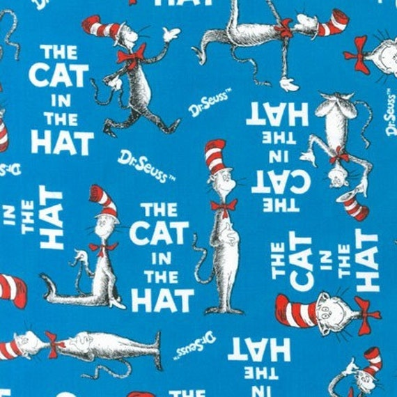 Cat In The Hat Book Images. The Cat in the Hat Book Cover