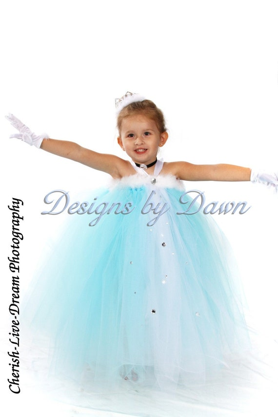 Tutu Dress Size The Dress Shop