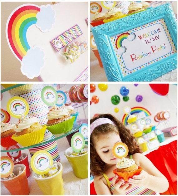 Resultado de imagem para decoração para o dia das crianças