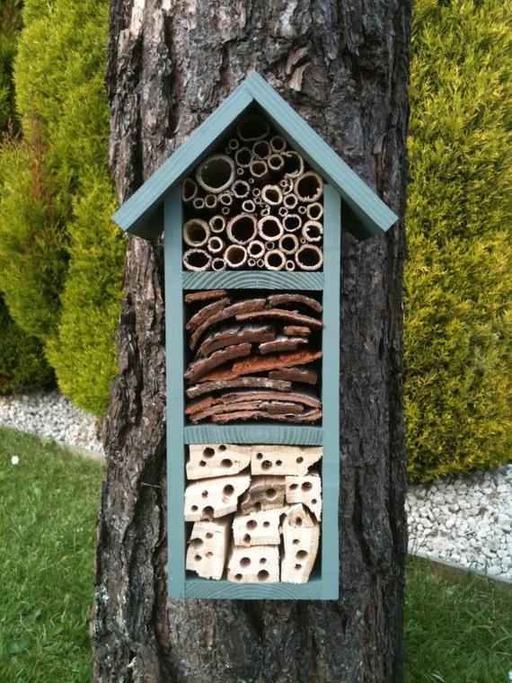 Bijenhotel - Bee Hotel