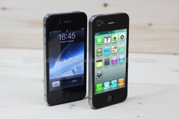 iPhone d585f998bbe64