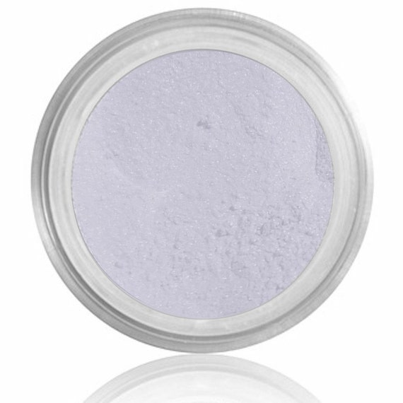 Violace - Pure Organic Mineral Perfecting Corrector