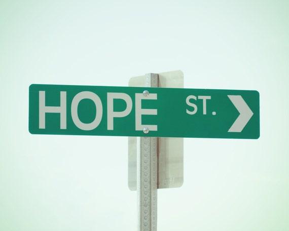 надежда, ул.  8 х 10 прекрасно фотографию искусством