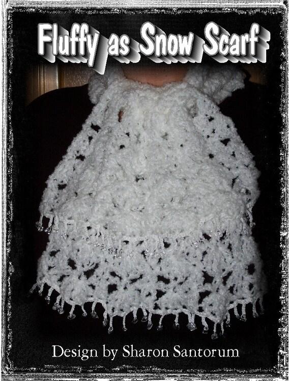 Beaded Crochet - Life123