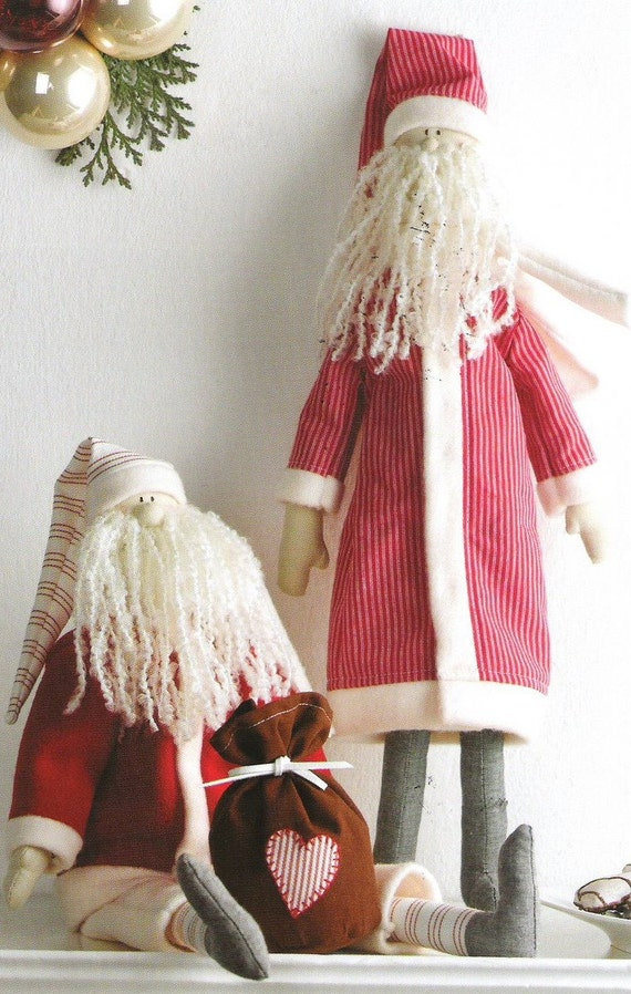 Free shipping Dolls pattern 9 PDF (jpg)