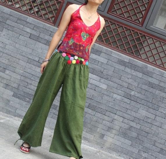 www.shikpoush.mihanblog.com