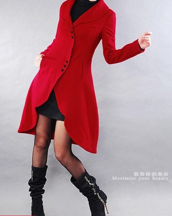 مدل پالتو2012...خیلی قشنگن...می خواااامشون!!!!(دخترا نبینین از دست دادین ) 1