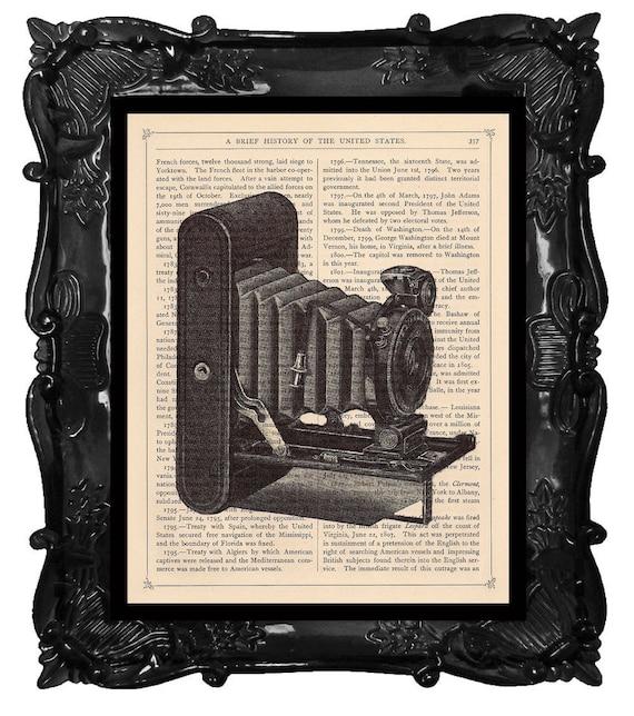 http://ny-image1.etsy.com/il_570xN.195765365.jpg