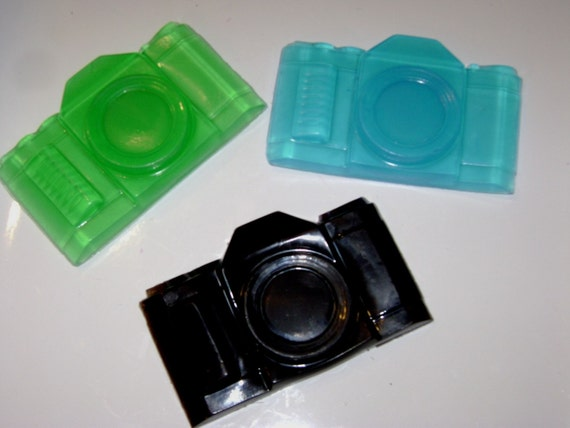 PICTURE CLEAN FUN  gift set of 3