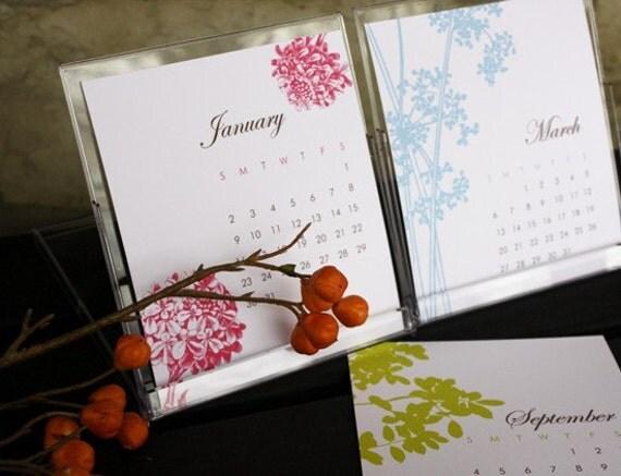 january calendar 2012. 2011 ( and January 2012)-