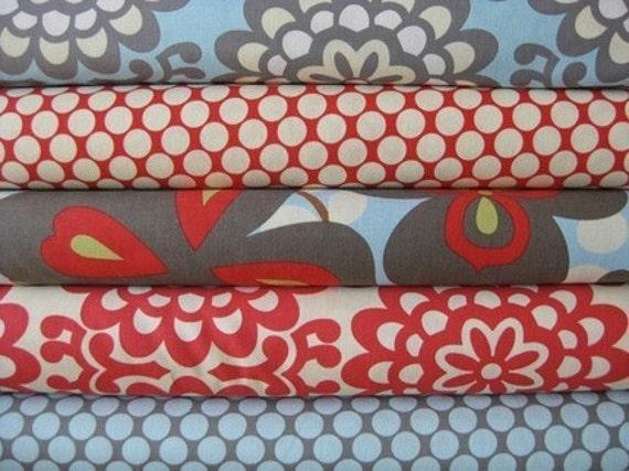 Custom Bedding for blackbirdshop
