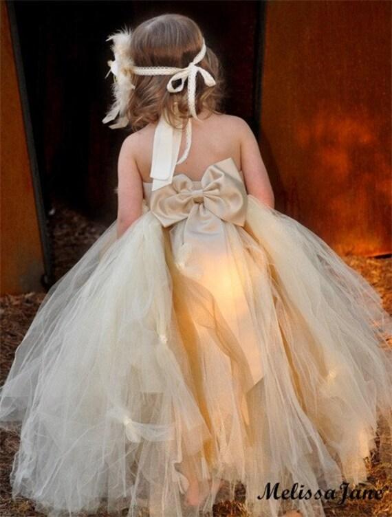 اصلی -- رویای زیبا لباس PrincessTutu