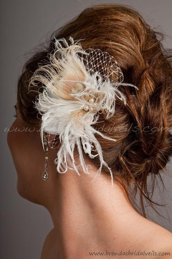 tempe wedding dress