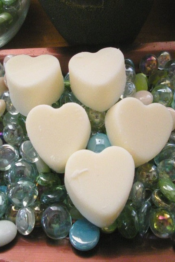 Aromatherapy Relaxation Soy Melts