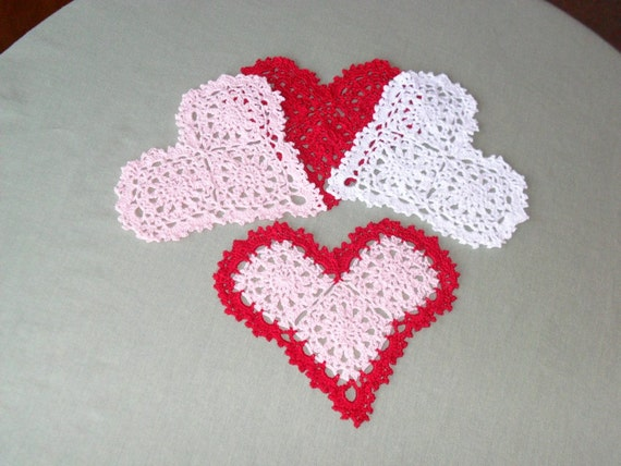 Creative Ideas To Make For Love Quot Heart Quot Make Handmade