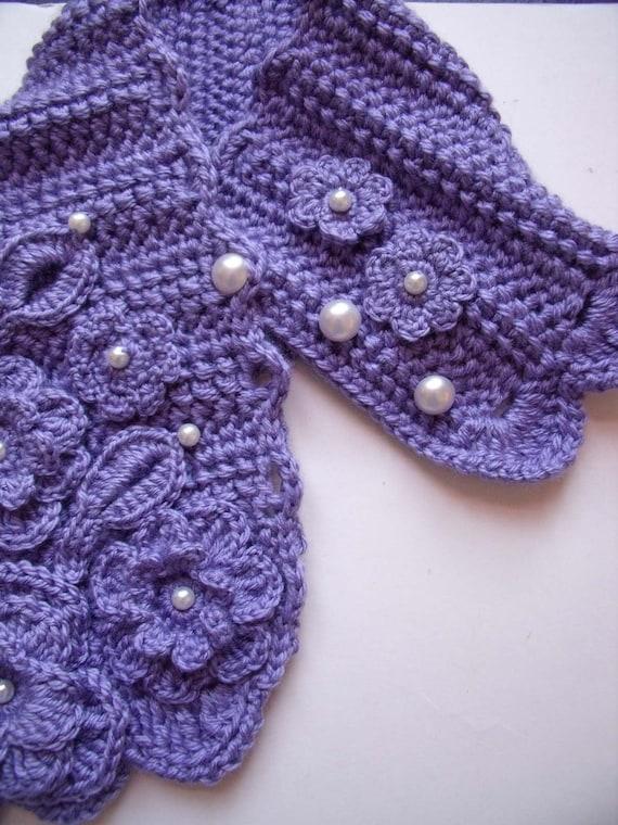 NO HOLES CROCHETING PATTERN ? Easy Crochet Patterns