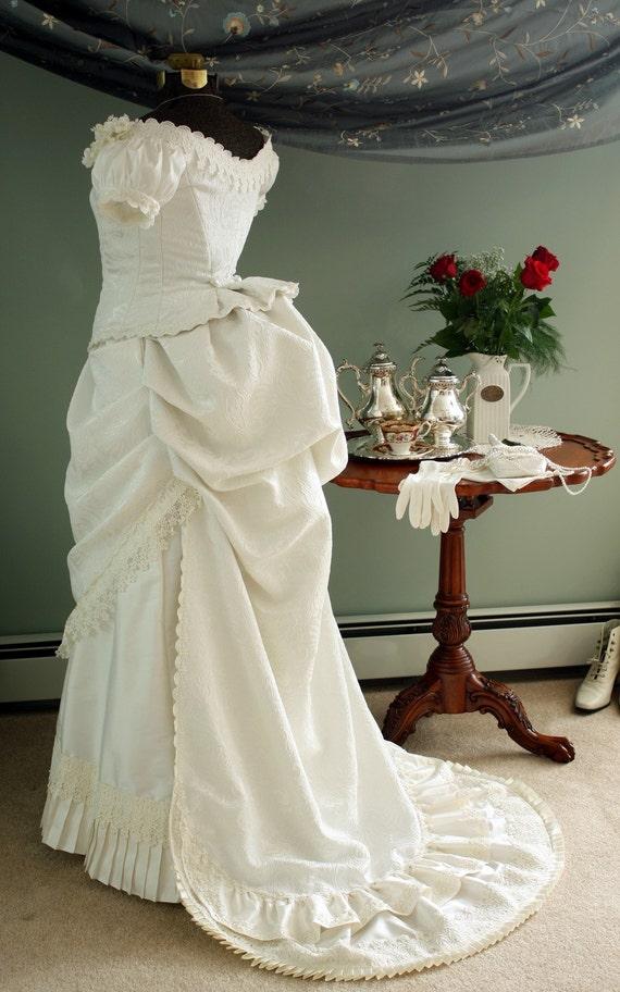 Mariages R 233 Tro Robe De Mari 233 E S 233 Lection De Robes De