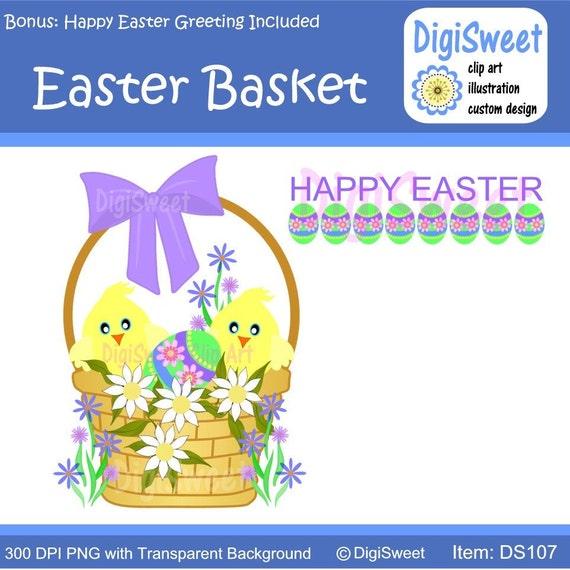 clip art easter basket images. clip art easter basket. clip