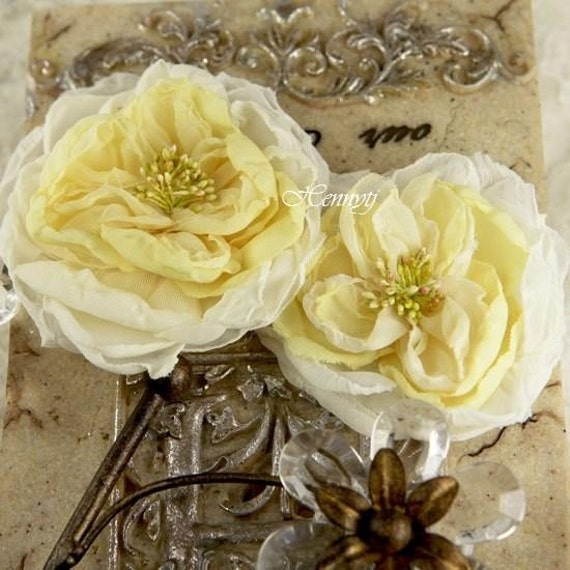 جدید : Parfait مجموعه -- کرم گل پارچه