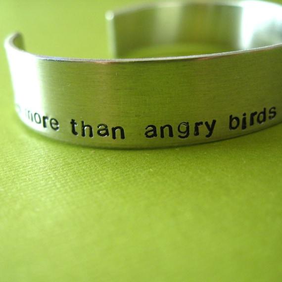 love you more than. I love you more than Angry