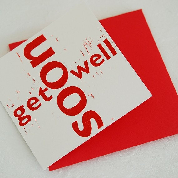 Get+well+soon+pictures+to+print