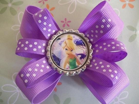 Fairy Cute Hairbow