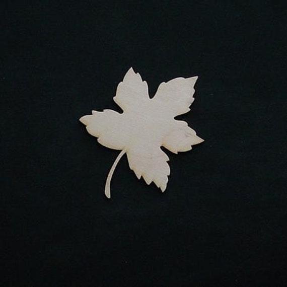 Canada+maple+leaf+stencil