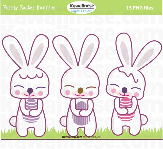 free easter bunny clipart. Viewer allows you to easter