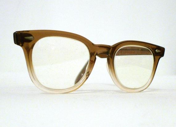 Glasses Frames Adjustment : ADJUST EYEGLASS FRAMES - Eyeglasses Online