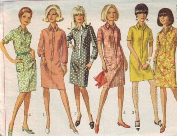 button down shirt dress. Button Down Shirt Dress