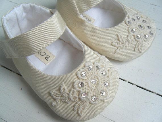Кот Принцесса Vintage тафта Мэри Джейн обуви для вашего ребенка девушка