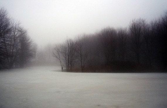 Londonderry Fog 11