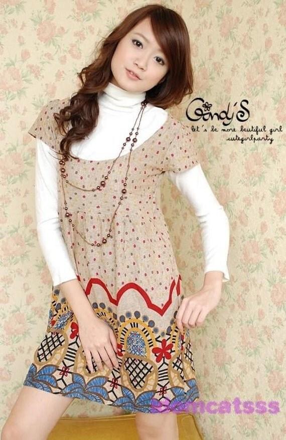 1Name : کرم حجم 1 لباس ناز 143