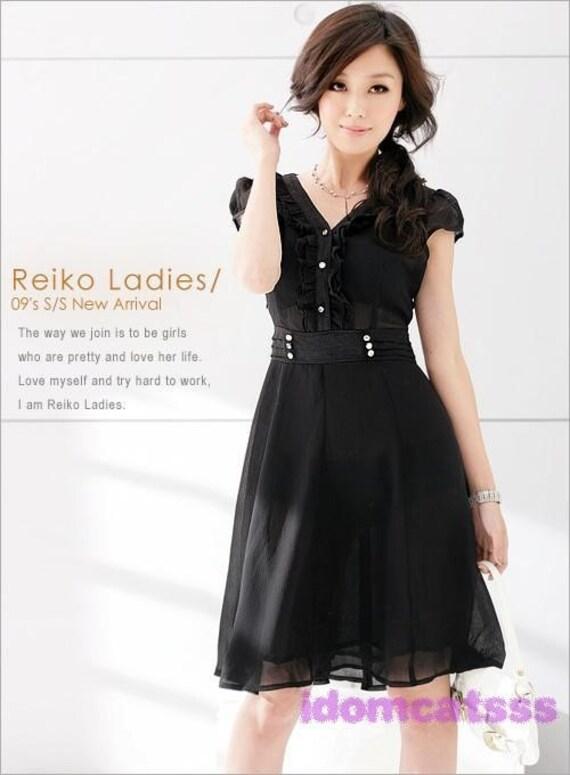1Name : نوعی پارچه ابریشمی سیاه لباس پرنسس 93
