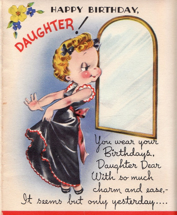 happy birthday graphics free. Free Happy Birthday Graphics