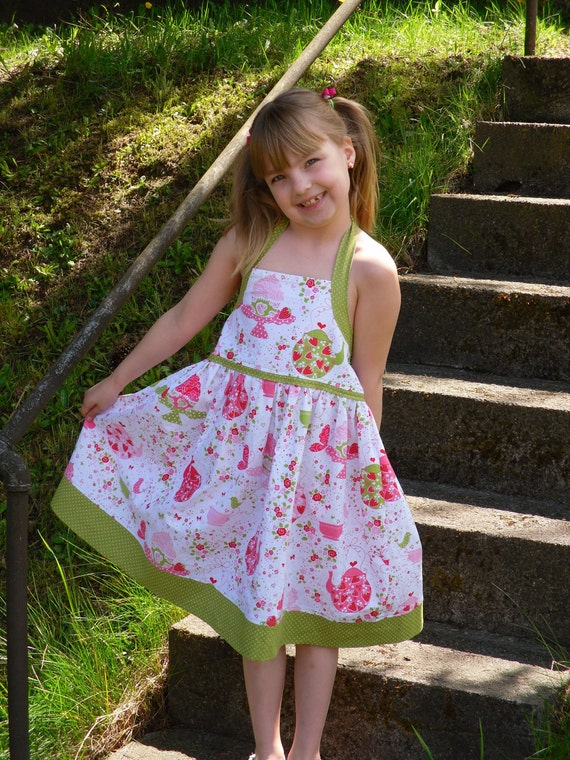 Look Whos In The Spotlight Now Tie Dye Diva Patterns Blog