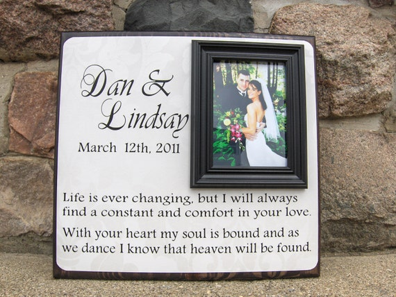 ... : Beyond the Registry: Personalized Wedding Gifts for Any Couple