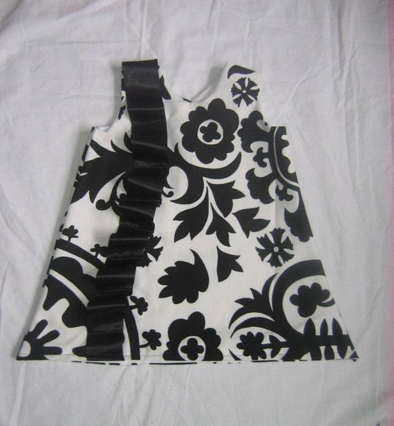 SALE NEW Laura Dress