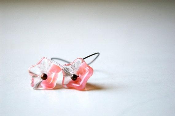 lillian earrings.