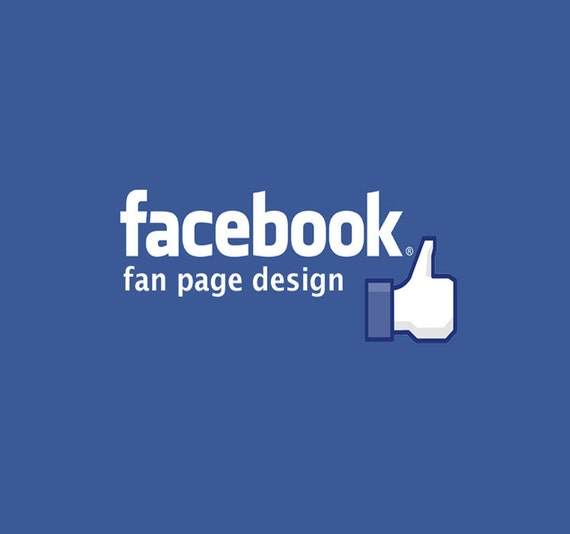 FBML Custom Facebook Welcome Page