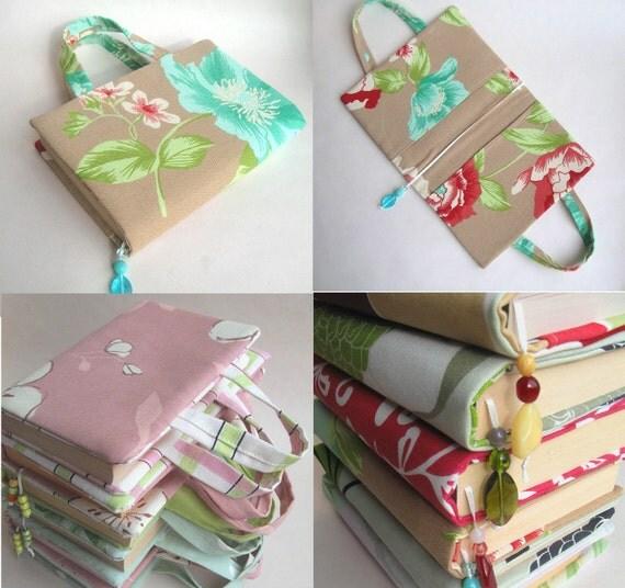 Tote Bag Patterns - Discount Designer Fabric - Fabric.com